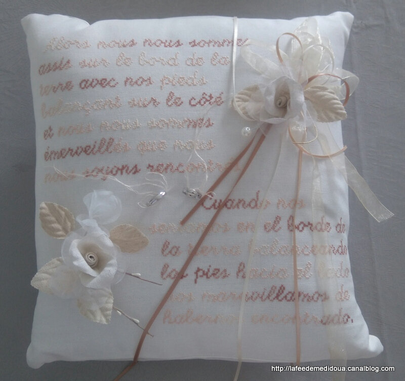 coussin-mariage-entier-3