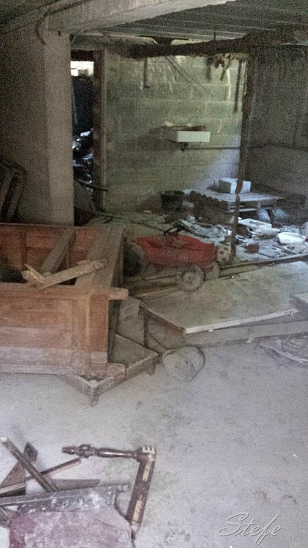 maison abandonnée pasteur (5)