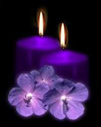 b639df1292028f33a63508090237a041--purple-candles-beautiful-candles