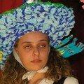 photo de papydo le 25/11/2006