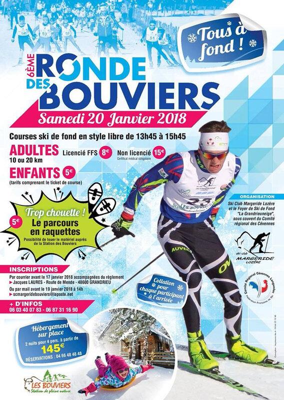 Ronde des Bouviers 2018 (1)