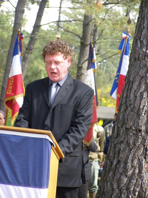 M. le Consul de Gde Bretagne à Bordeaux