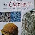 Réussir-son-Crochet-2000