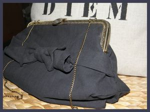 sac fermoir metallique (3)
