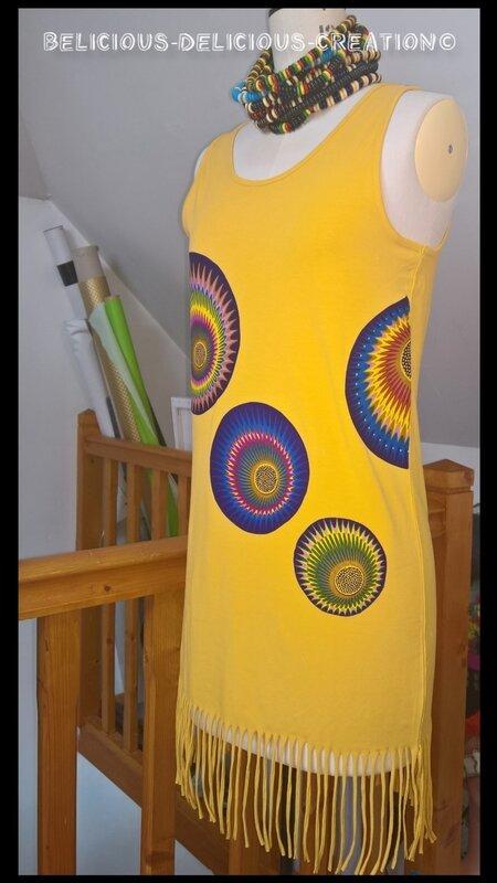 dress_afrowax_2017_a