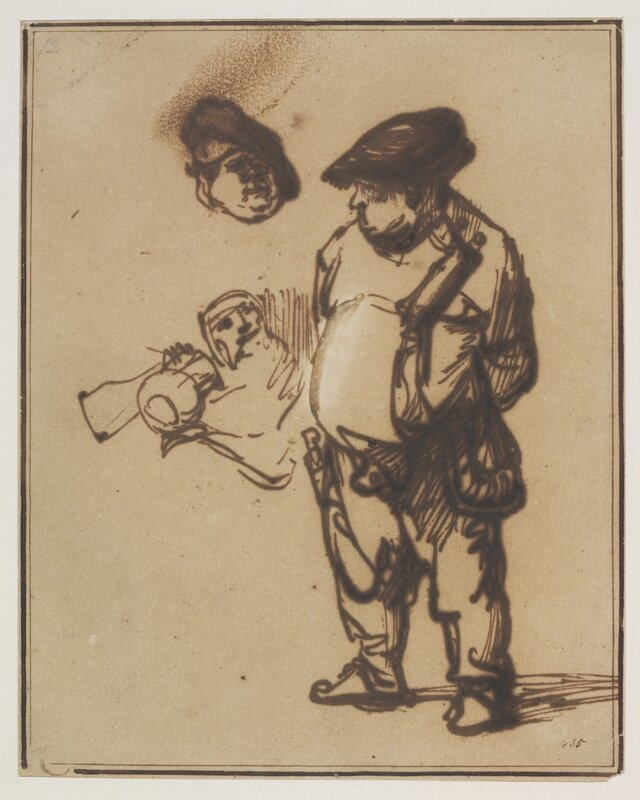 Study_of_the_actor_Willem_Ruyter_Rembrandt_van_Rijn_c