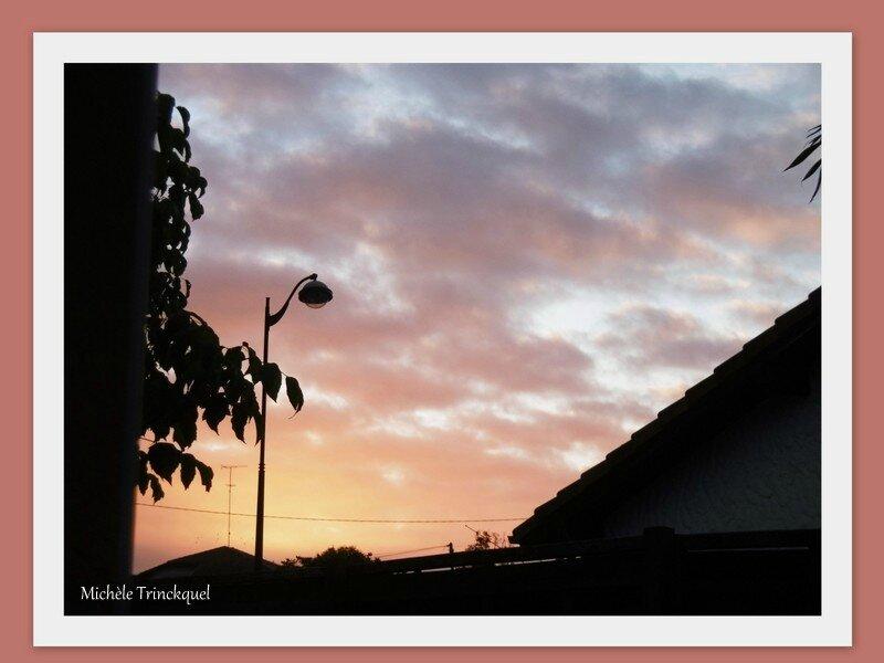 1-Lever de soleil 091017