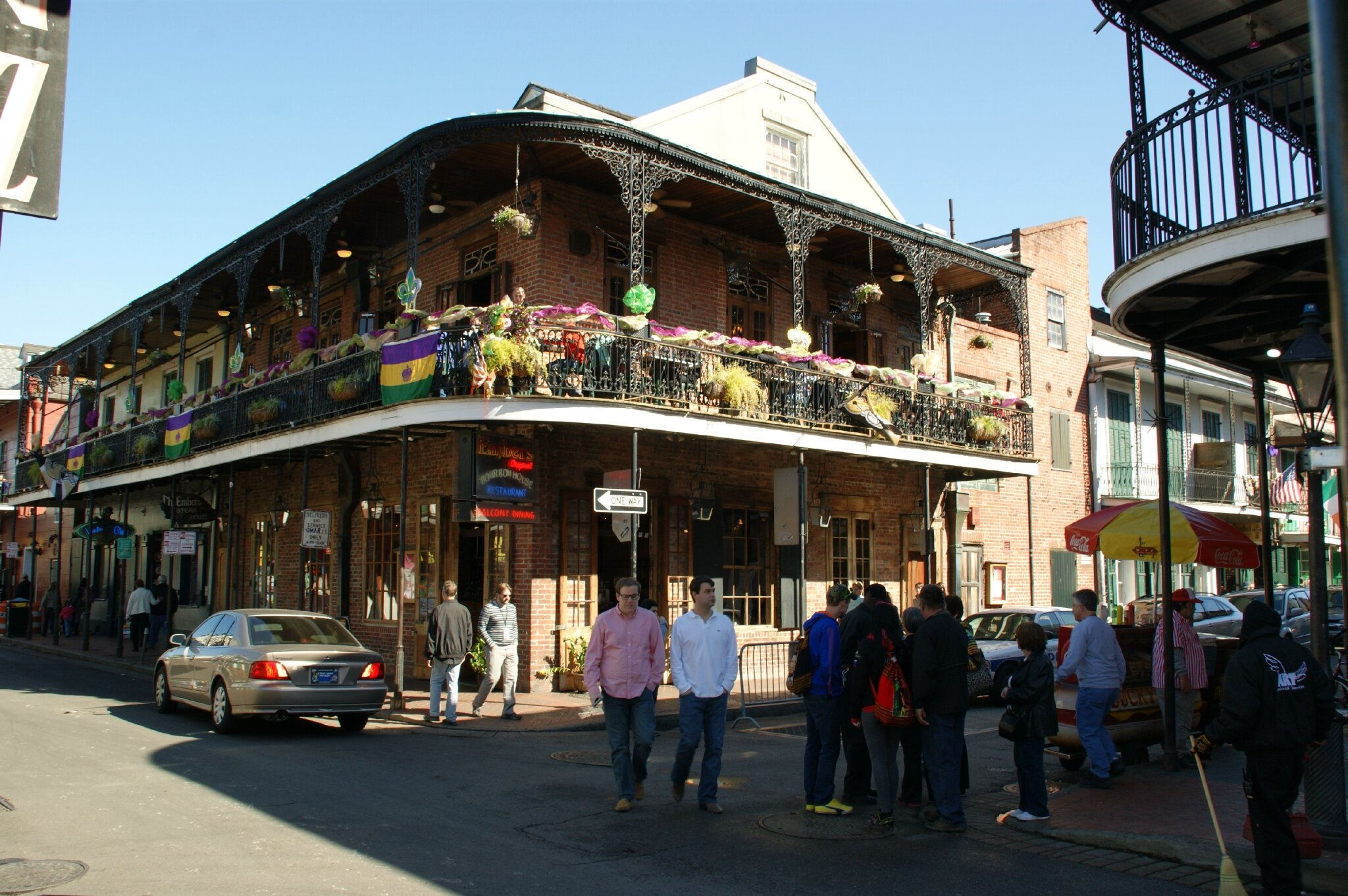 French quarter (81)