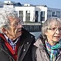 Yves-Marie et Anne