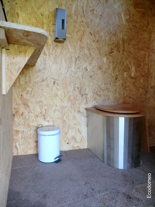 Ecodomeo-toilettes-zircone-golf-st-cloud