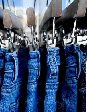 designer_jeans_for_men