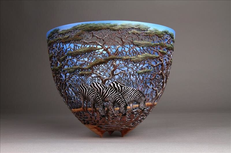 hand_carved_wooden_bowls_by_gordon_pembridge_12