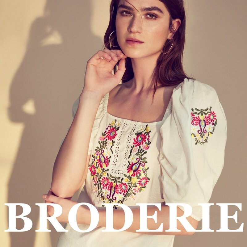 monsoon_broderie