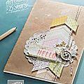 Le mini catalogue printemps eté 2013 est arrivé !