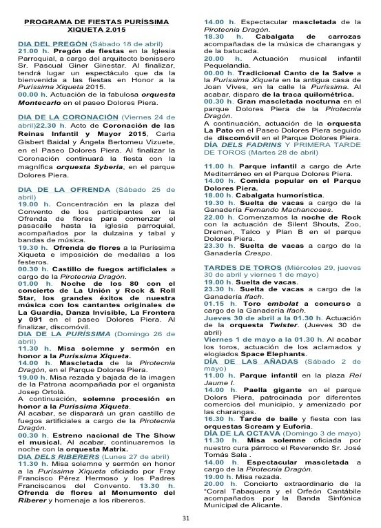 AVRIL15-31_page_1