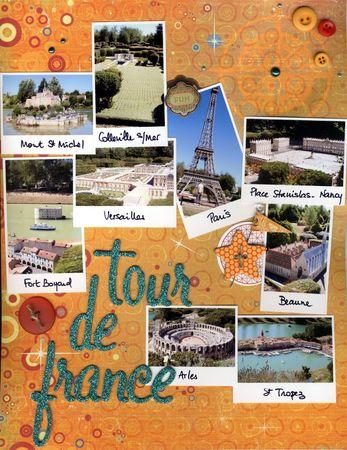 09_08_31_tour_de_france