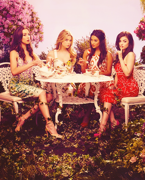 season-3-pretty-little-liars-tv-show-31146065-500-620