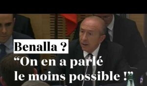 1066-multi-3lm33-benalla-on-en-a-parle-le-moins-possible-collomb-relate-son-echange-avec-macron-kfuzvv-L