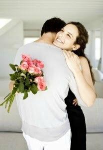 Rituel d'amour du maitre marabout PAPA YEMI pour un mariage parfait; heureux et eternel.