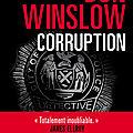 Corruption de don winslow