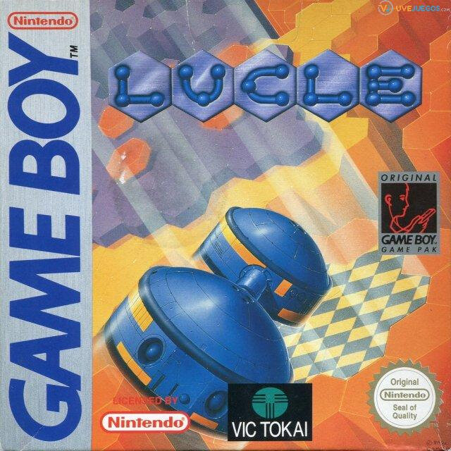 Lucle