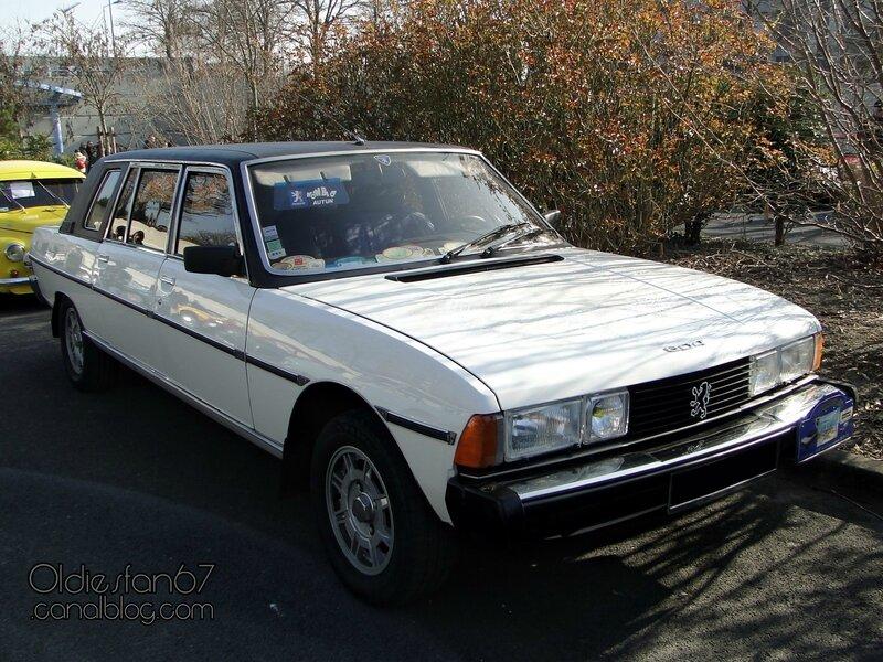peugeot-604-heuliez-limousine-1983-01