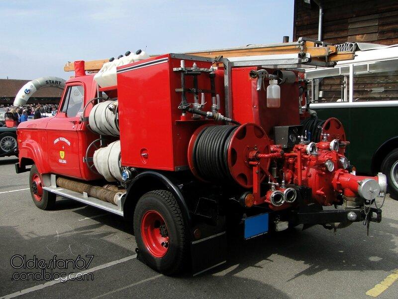 mowag-w300-firetruck-1972-2