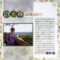 Nanie-challenge27-page