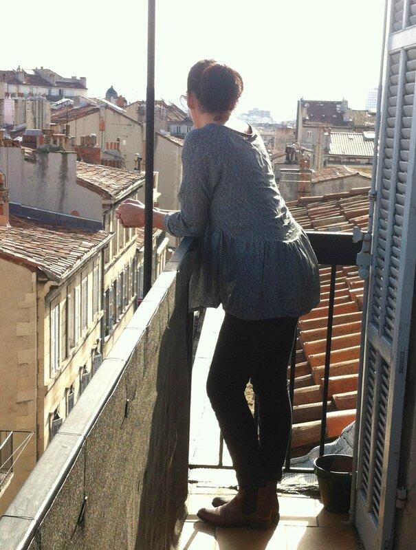 M1 balcon3