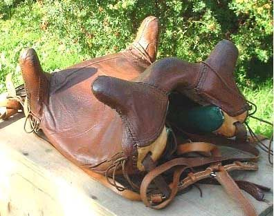 roman_cavalry_saddle_01