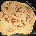 Pancakes moelleux au cook'in (ou non)