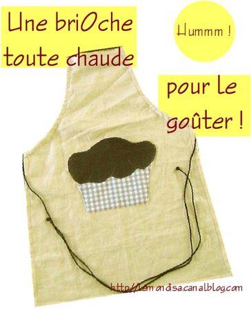 tablier_jaune_brioche