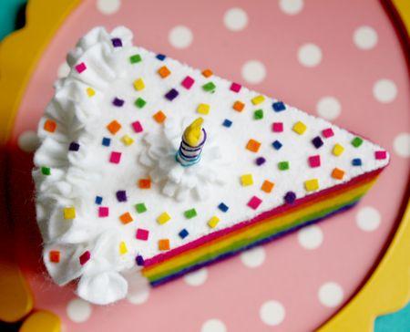 rainbow_cake_paillettes
