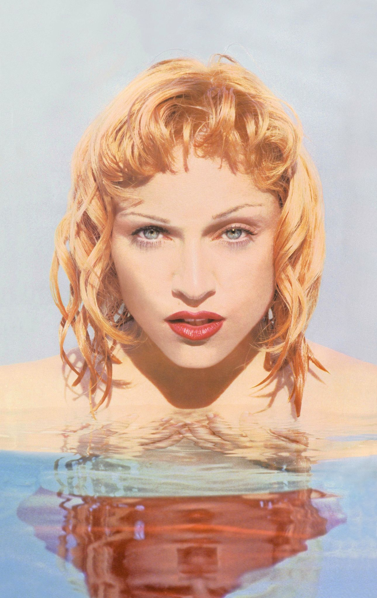 1993 - Herb Ritts 05
