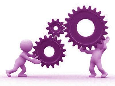 thumb_partenaires_administration_institution