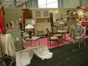 fauteuils_Rachid___Tours_124