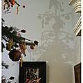 Noël au pays des châteaux – chenonceau (9/13)