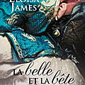 La belle et la bête ❉❉❉ eloisa james