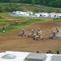 MOTO CROSS /QUADS A UZERCHE 05/2007