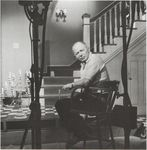 syi_sc01_set_by_sam_shaw_billy_wilder