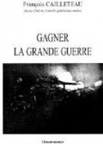 Gagner-la-Grande-Guerre
