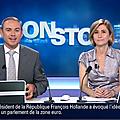 florenceduprat02.2015_07_14_nonstopBFMTV