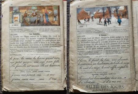 Pages_livre_de_vocabulaire_1
