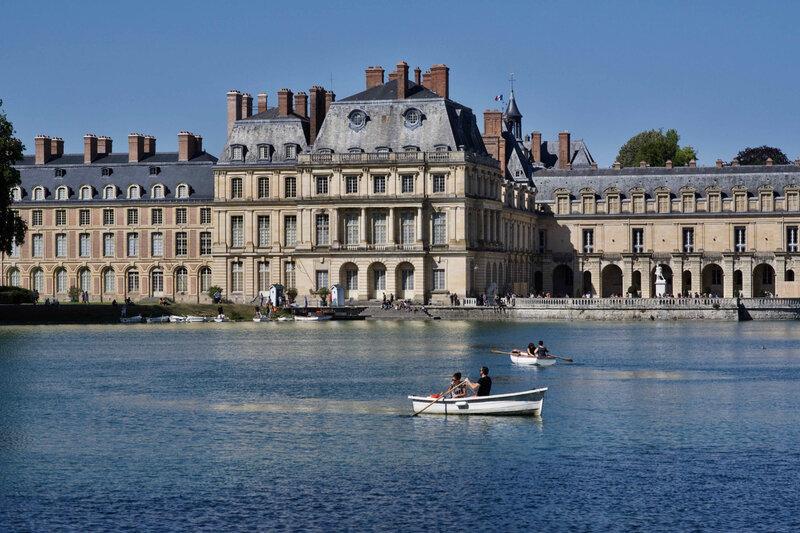 8-Évelyne Fontainebleau (2)