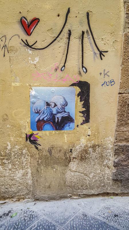 VISTO IN ITALIA-11