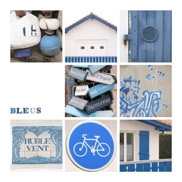 17-07 bleus