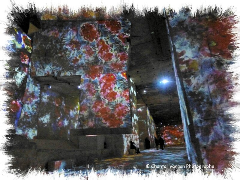 Carrieres_Lumiere_Chagall_24