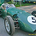 Aston Martin DBR4 F-3000_01 - 1957 [UK] HL_GF