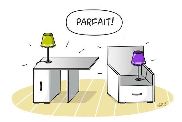 table-de-chevet7BD