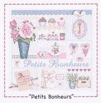 Petits_bonheurs2